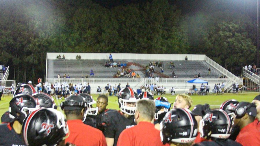 Akron Rubber Bowl picture