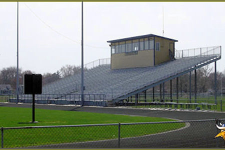 Viking Field